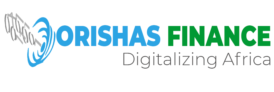 Orishas-finance